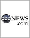Dr. Audrey Halpern on ABC News