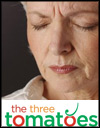 headaches and menopause