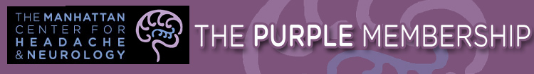 The Purple Membership