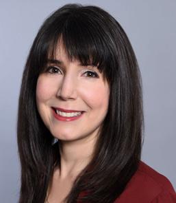 Brooke Steiger