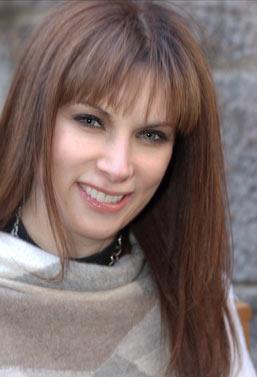 Kyra Blatt, MD